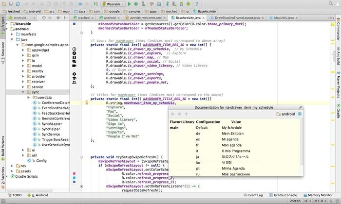 Android Studio Учебник Pdf - promservice