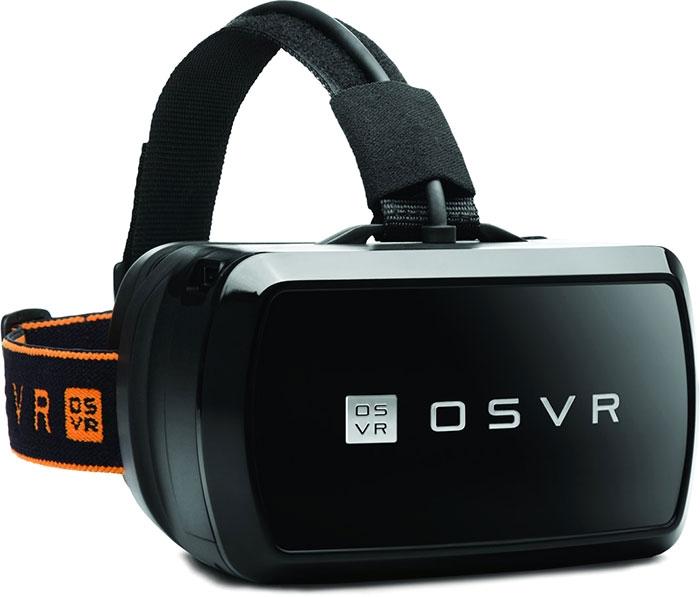 Очки виртуальной реальности википедия очки самсунг виртуальной реальности контент