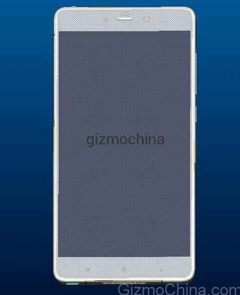 gizmochina.com