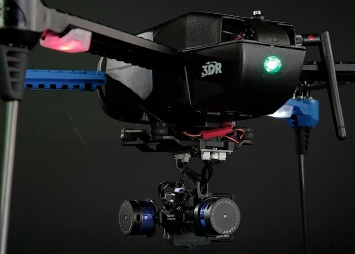 www.geeky-gadgets.com