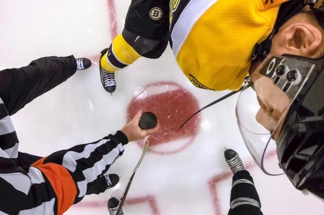 трансляции хоккей