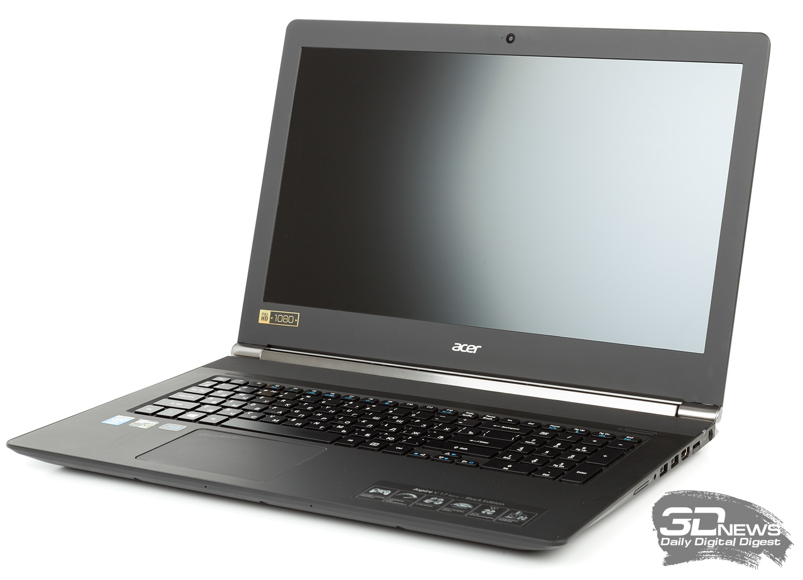 ACER ASPIRE VN7-791G BROADCOM BLUETOOTH DRIVER
