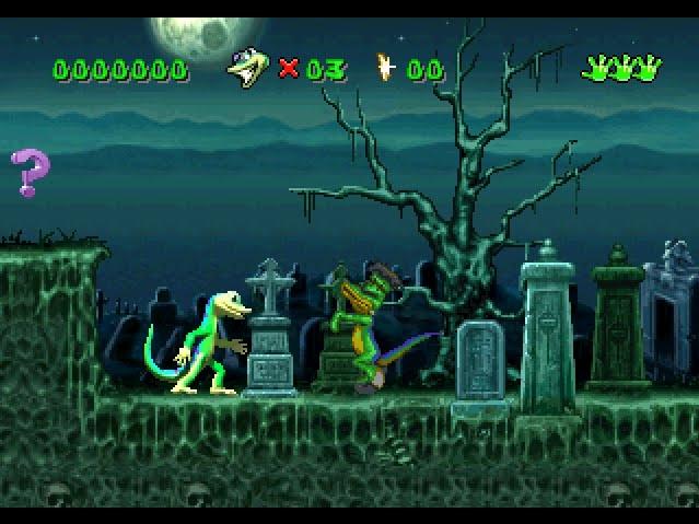 Secret games 1994 online game