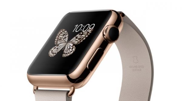 Эпл стоимость часы невском на ломбард часы