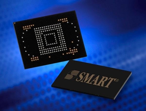 smartm.com