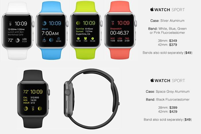 Часы эппл стоимость часы родина золотые продам