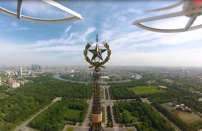 radiocopter.ru