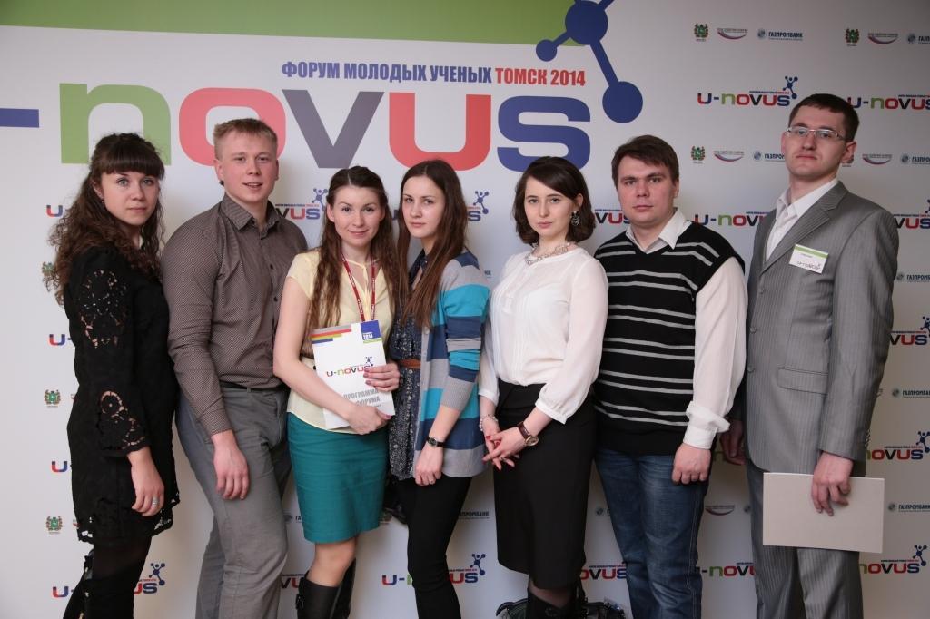 career.sibur.ru