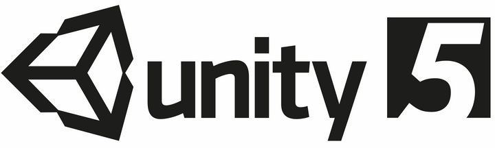 Скачать программу unity 5 на русском языке через торрент