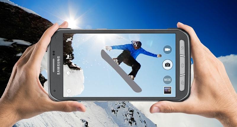 дисплеі смартфонів з найменшим енергоспоживанням том