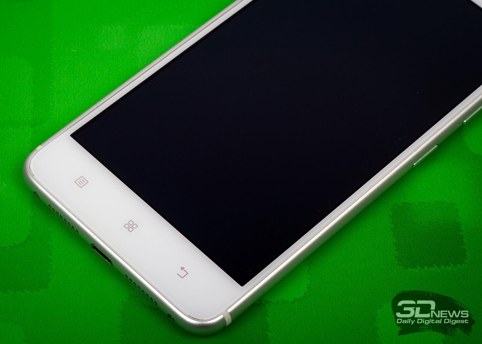 телефон леново фото сенсорный