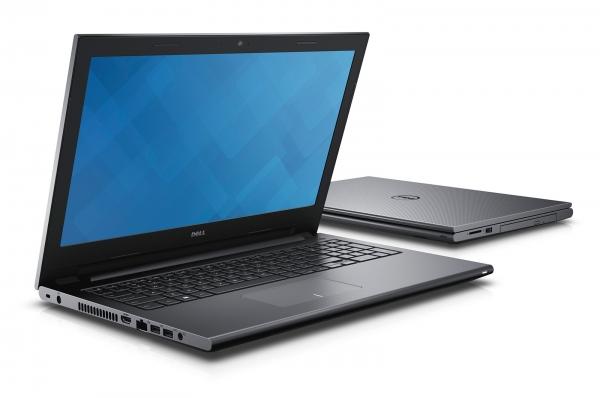 ноутбук Dell Inspiron 15 3000 Series (3543)