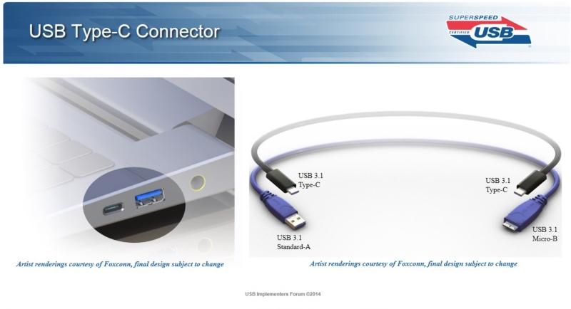 ASUS RAMPAGE V EXTREMEU3.1 ASMEDIA USB3.13.0 WINDOWS 10 DRIVERS