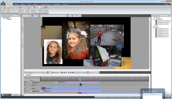 översyn Av Gratis Video Redigerare Svenska Forumphone