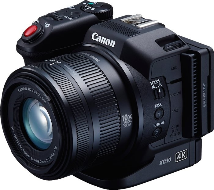 Недорогие но мощные фотоаппараты