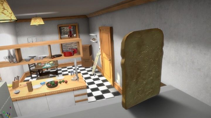 Симулятор хлеба скачать