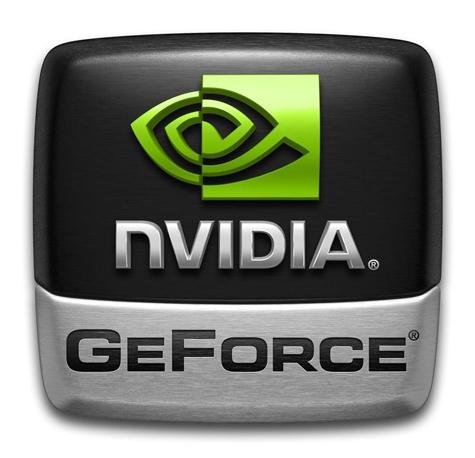 скачать драйвер для гта 5 Nvidia на виндовс 7 - фото 10