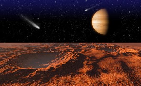Картинки по запросу внеземная жизнь