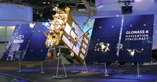Правительство уточнило задачи федерального сетевого оператора в сфере навигационной деятельности