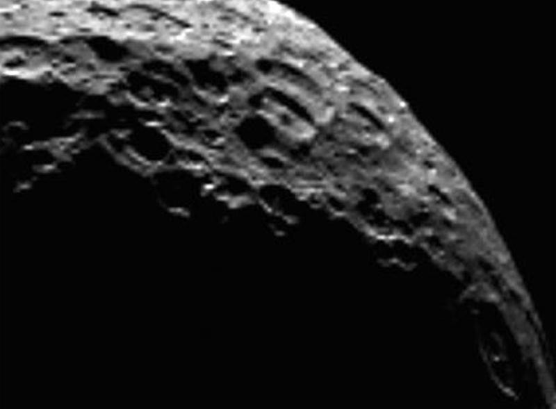 самые опасные астероиды википедия