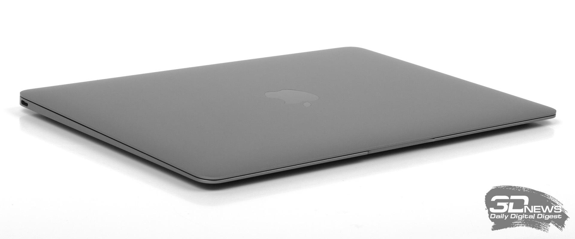 инструкция калибровки матрицы на macbook air