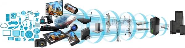 Устройства на основе ARM: от интеллектуальных часов до компьютеров