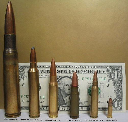 www.gunsbase.com