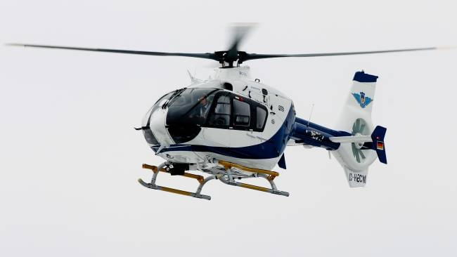 airbushelicopters.com
