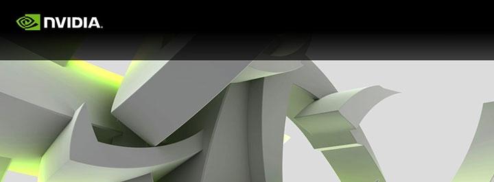 скачать драйвер для гта 5 Nvidia на виндовс 10 - фото 8
