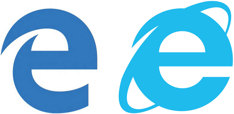 Скачать браузеру эксплорер 10 с официального сайта