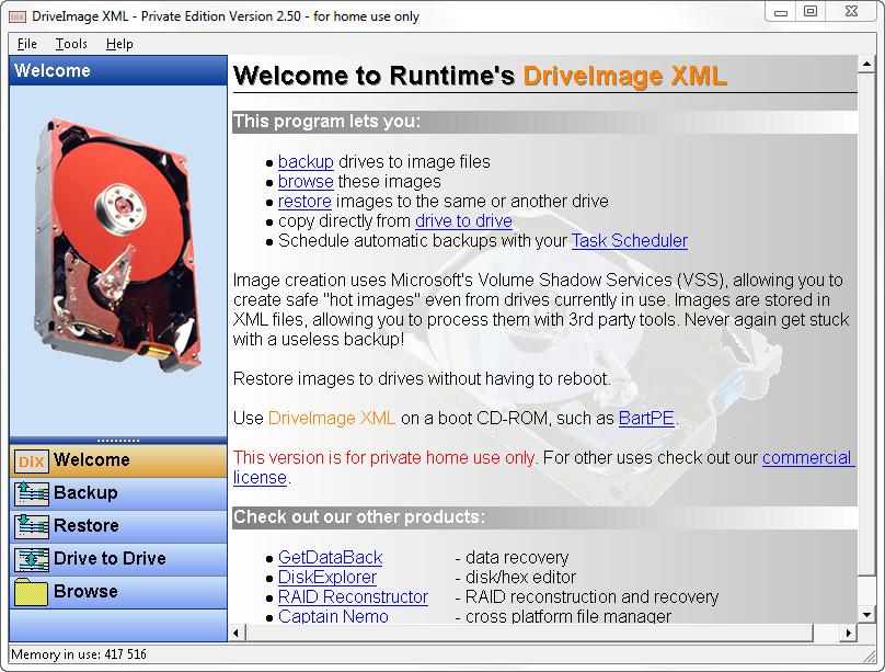 Сайтов создание программы линукс