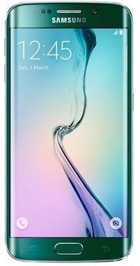 Самый дорогой смартфон Samsung стоит 90 тыс. рублей babad31e9a5ef