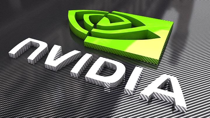 скачать драйвер для гта 5 Nvidia на виндовс 7 - фото 6