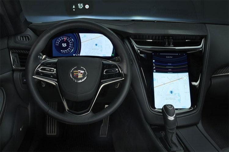 """MitsubishiFLEXConnect: мультимедийная система с технологией подавления шумов в салоне"""""""