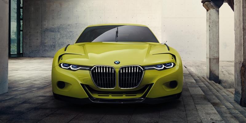 2018 - [BMW] iNext - Page 5 Bmw1