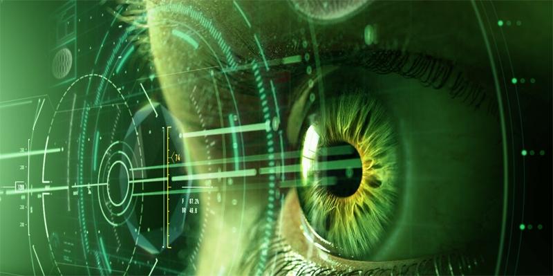 Nvidia очки виртуальной реальности защита от дождя combo насколько надежна?