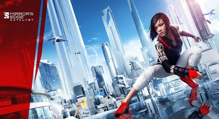 Игра для Xbox One Electronic Arts
