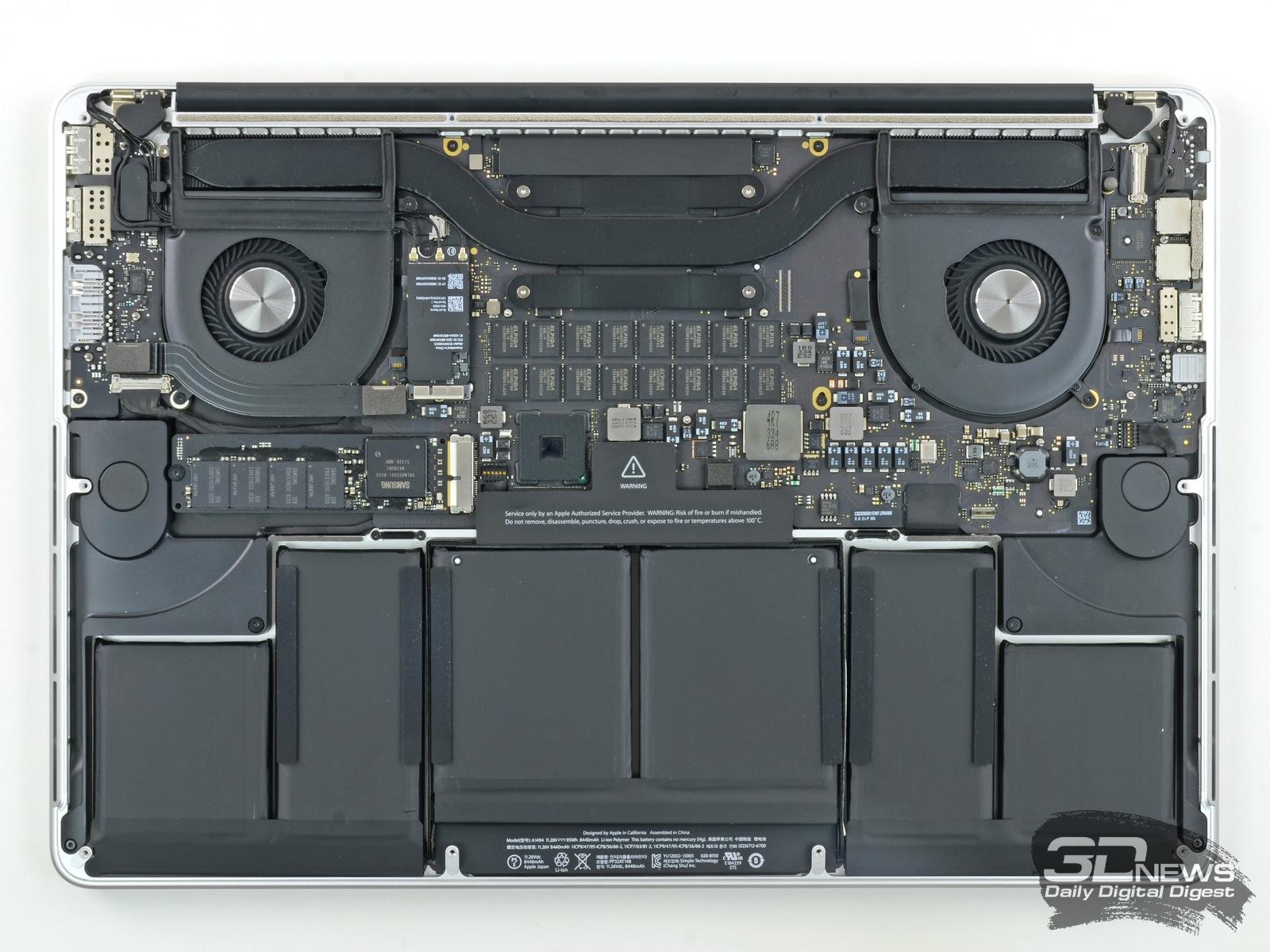 apple macbook pro with retina 15 mid 2015. Black Bedroom Furniture Sets. Home Design Ideas