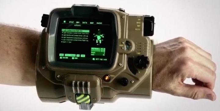 скачать бесплатно игру fallout 4 на компьютер через торрент