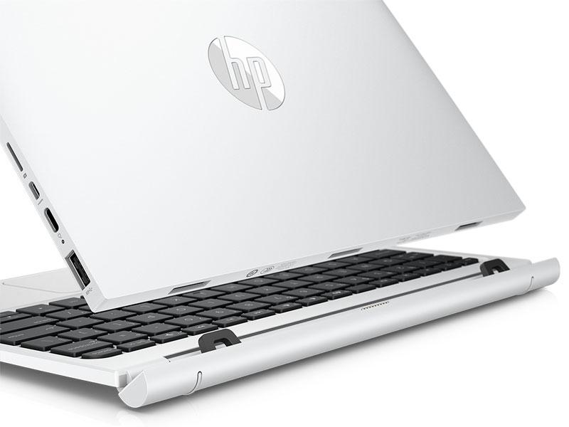 НОТИК Купить ноутбуки планшеты смартфоны моноблоки