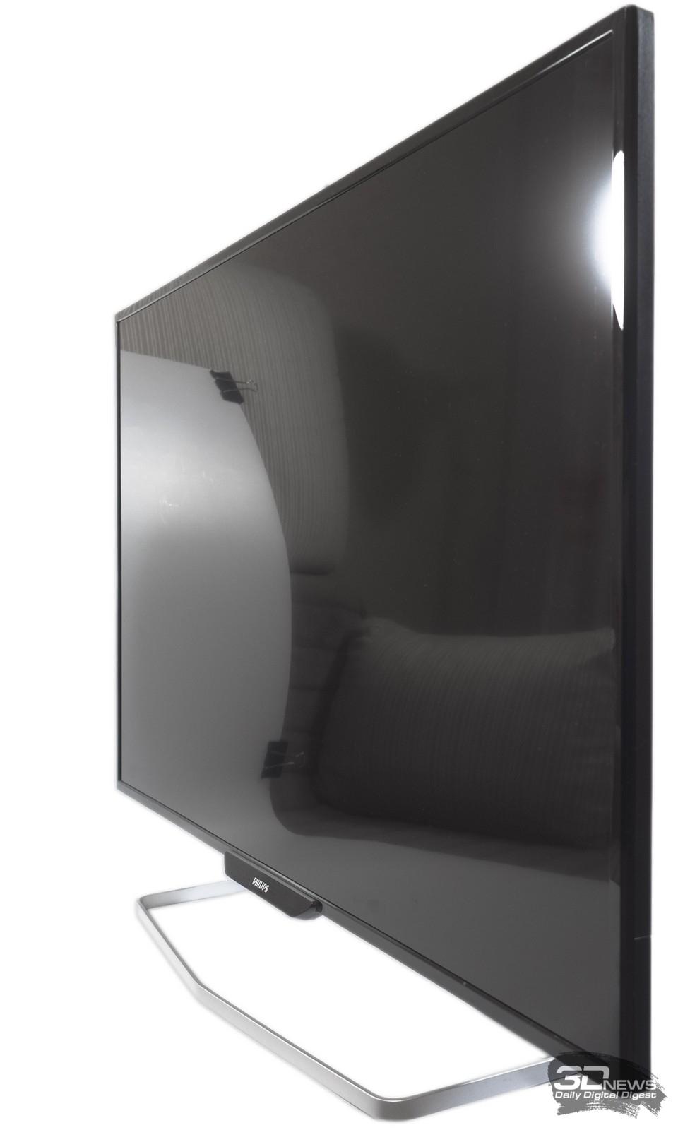 монитор vdo mm 5000 схема