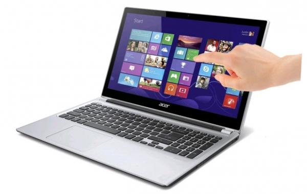 Windows 10 для ноутбука с лицензией