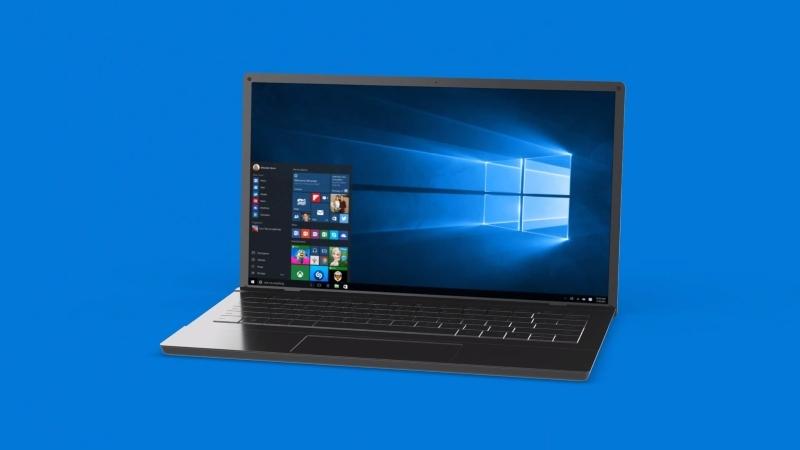 Обои Для Рабочего Стола Ноутбука Windows