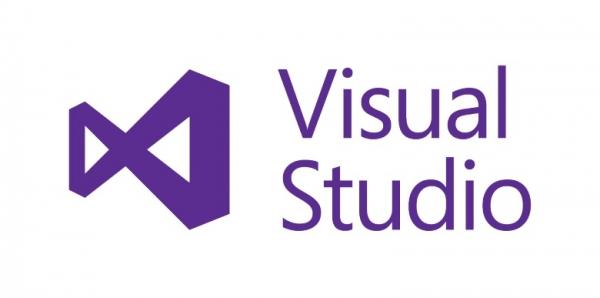 Скачать Программу Visual Studio 2015 - фото 7