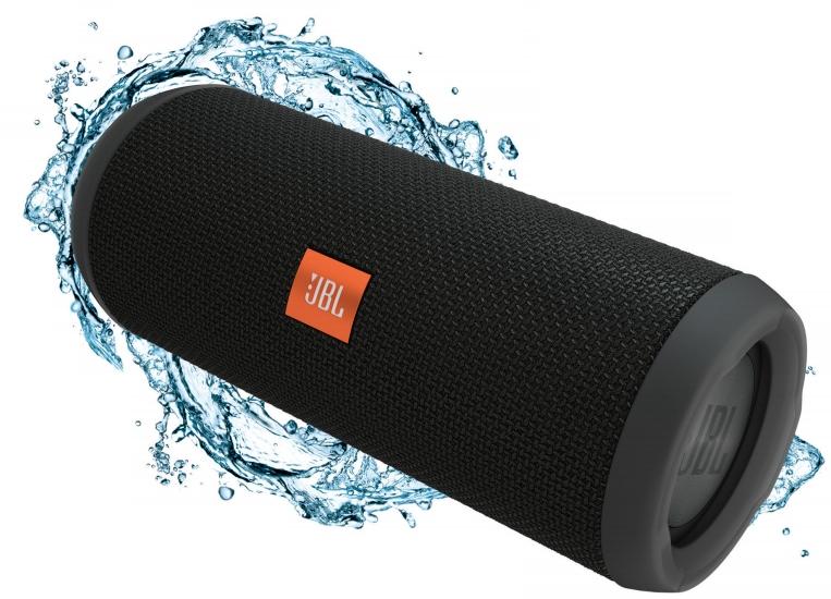 Портативная акустика Divoom Timebox Bluetooth белый 8039