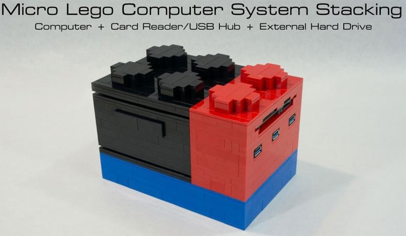 лего скачать на компьютер торрент - фото 8