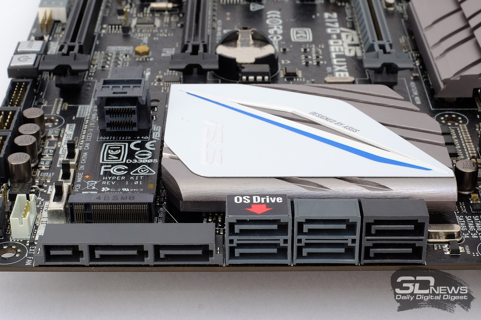 ASUS Z170-DELUXE ASMEDIA SATA DRIVERS FOR WINDOWS MAC