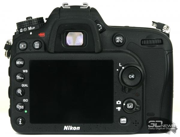 D7200 nfc