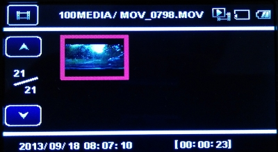 sm.mode2.400
