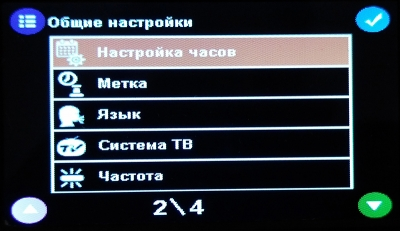 sm.set2.400